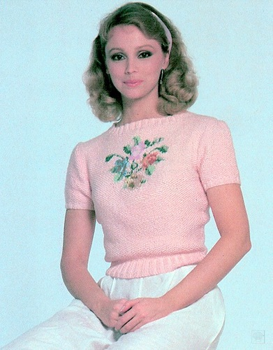 Shelley Long - Images
